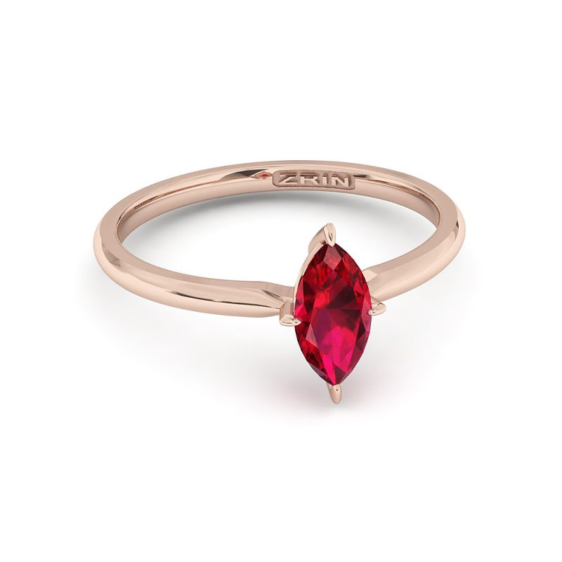 Zarucnicki-prsten-ZRIN-model-654-crveno-zlato-2-PHS-RU11