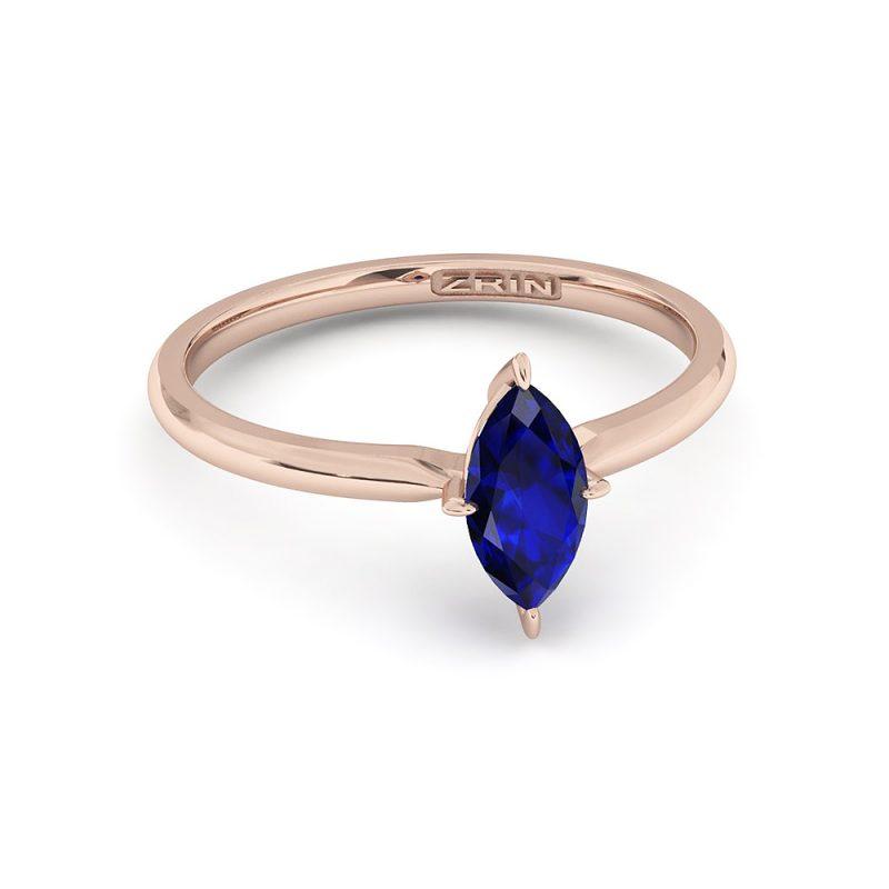 Zarucnicki-prsten-ZRIN-model-654-crveno-zlato-2-PHS-SB1