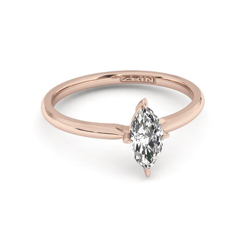 Zarucnicki-prsten-ZRIN-model-654-crveno-zlato-2-PHS1