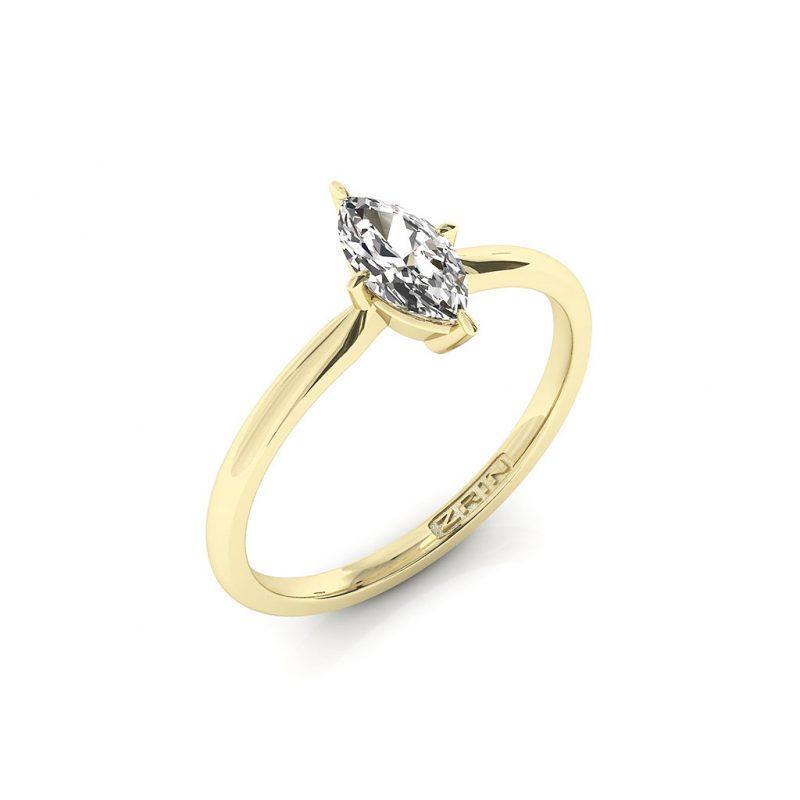 Zarucnicki-prsten-ZRIN-model-654-zuto-zlato-1-PHS