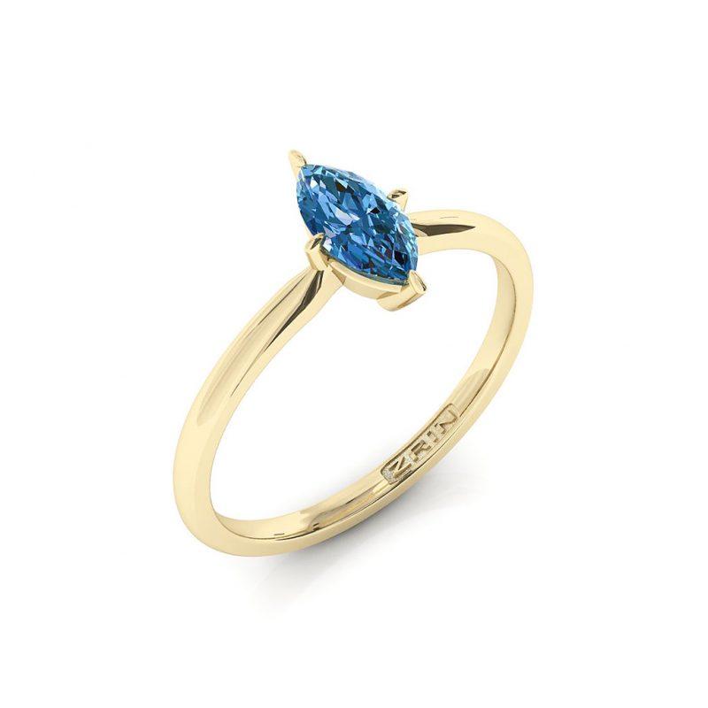 Zarucnicki-prsten-ZRIN-model-654-zuto-zlato-1-PHS-DB