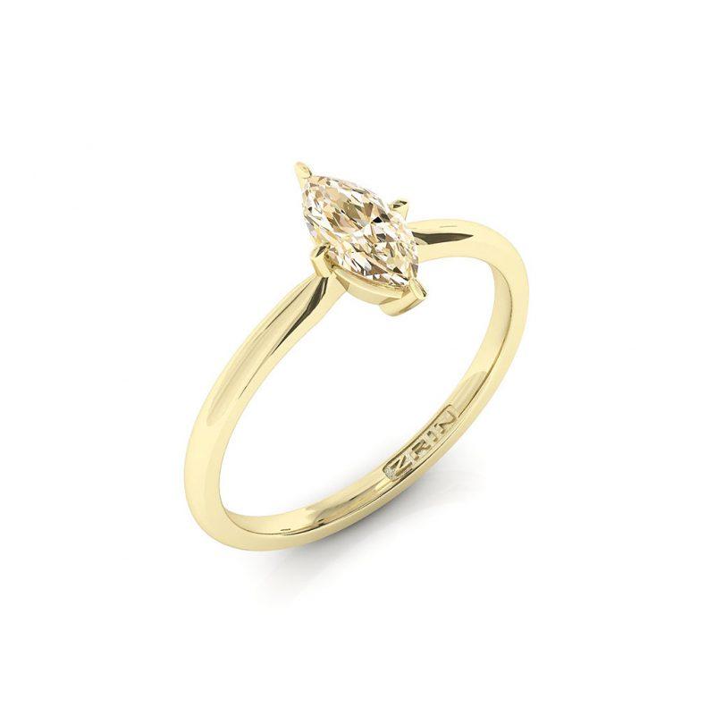 Zarucnicki-prsten-ZRIN-model-654-zuto-zlato-1-PHS-DBR