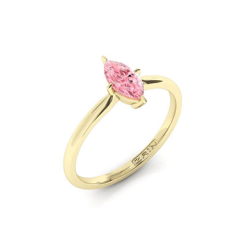 Zarucnicki-prsten-ZRIN-model-654-zuto-zlato-1-PHS-DP