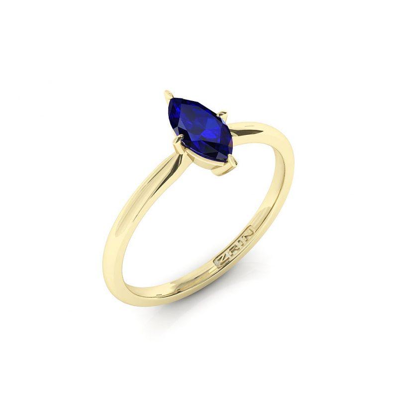 Zarucnicki-prsten-ZRIN-model-654-zuto-zlato-1-PHS-SB