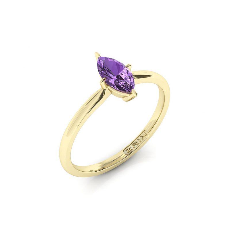 Zarucnicki-prsten-ZRIN-model-654-zuto-zlato-1-PHS-SV