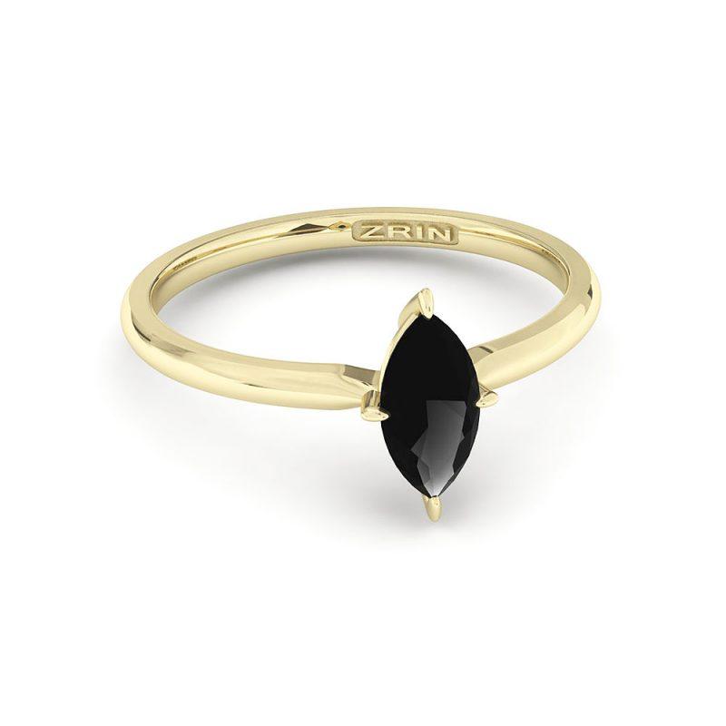 Zarucnicki-prsten-ZRIN-model-654-zuto-zlato-2-PHS-BLw