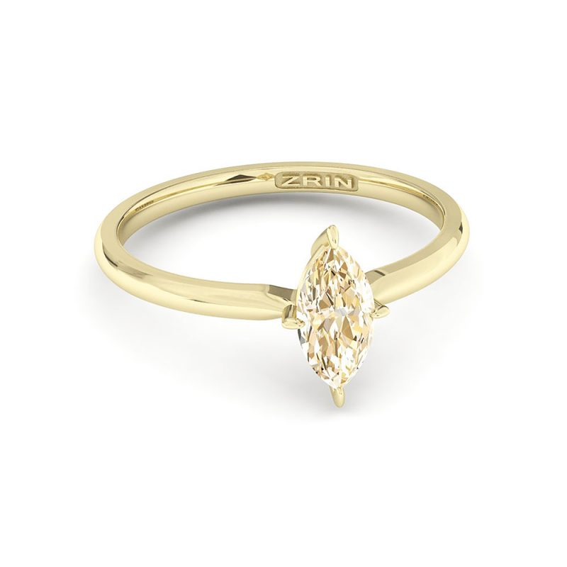 Zarucnicki-prsten-ZRIN-model-654-zuto-zlato-2-PHS-DBRw