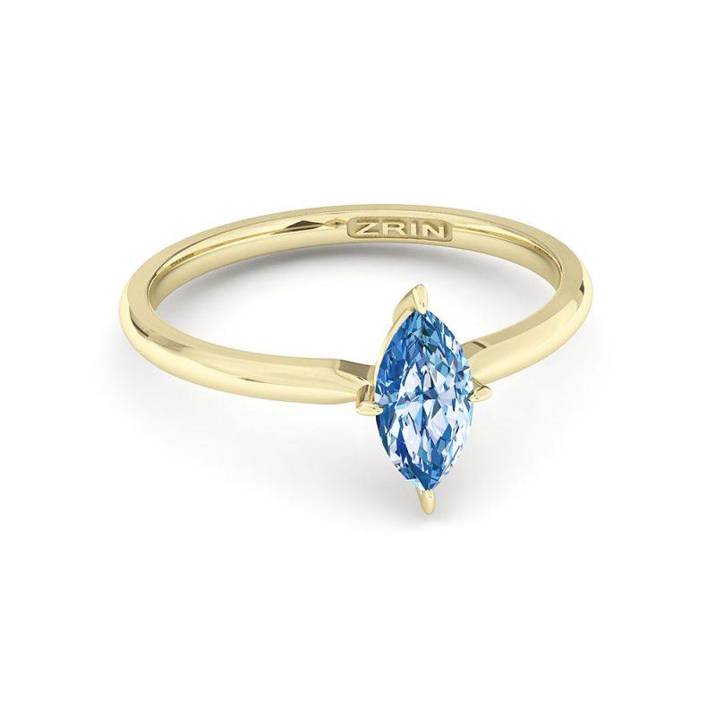 Zarucnicki-prsten-ZRIN-model-654-zuto-zlato-2-PHS-DBw