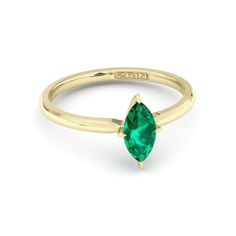Zarucnicki-prsten-ZRIN-model-654-zuto-zlato-2-PHS-EMw