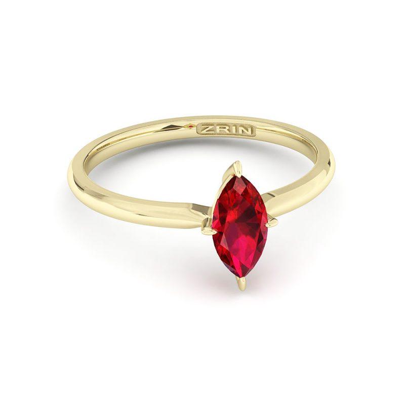 Zarucnicki-prsten-ZRIN-model-654-zuto-zlato-2-PHS-RUw