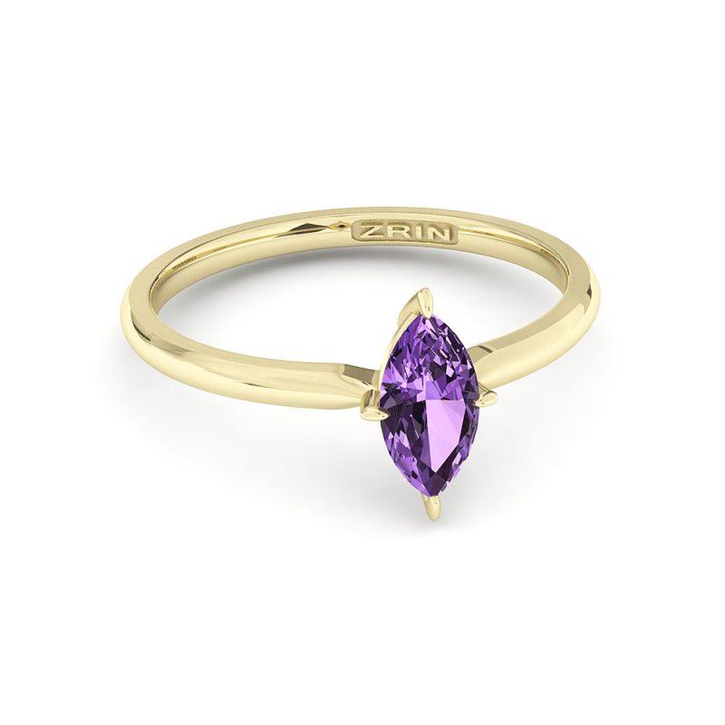 Zarucnicki-prsten-ZRIN-model-654-zuto-zlato-2-PHS-SVw