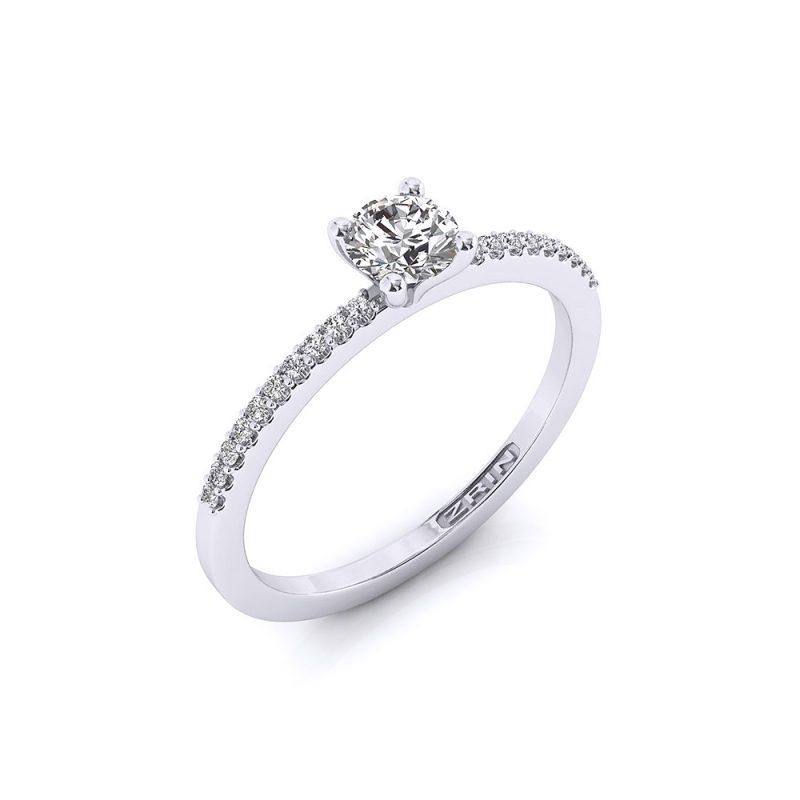 Zarucnicki-prsten-ZRIN-model-689-2-bijelo-zlato-platina-1-PHS