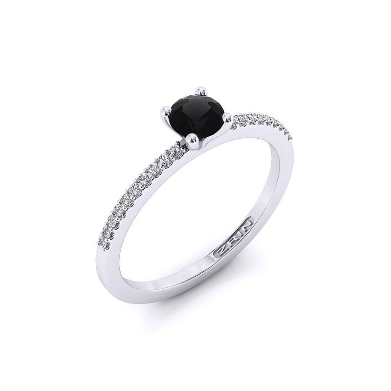 Zarucnicki-prsten-ZRIN-model-689-2-bijelo-zlato-platina-1-PHS-BL