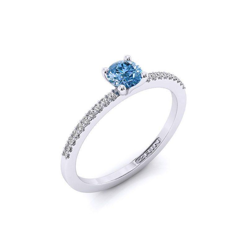 Zarucnicki-prsten-ZRIN-model-689-2-bijelo-zlato-platina-1-PHS-DB