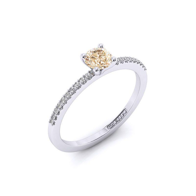 Zarucnicki-prsten-ZRIN-model-689-2-bijelo-zlato-platina-1-PHS-DBR
