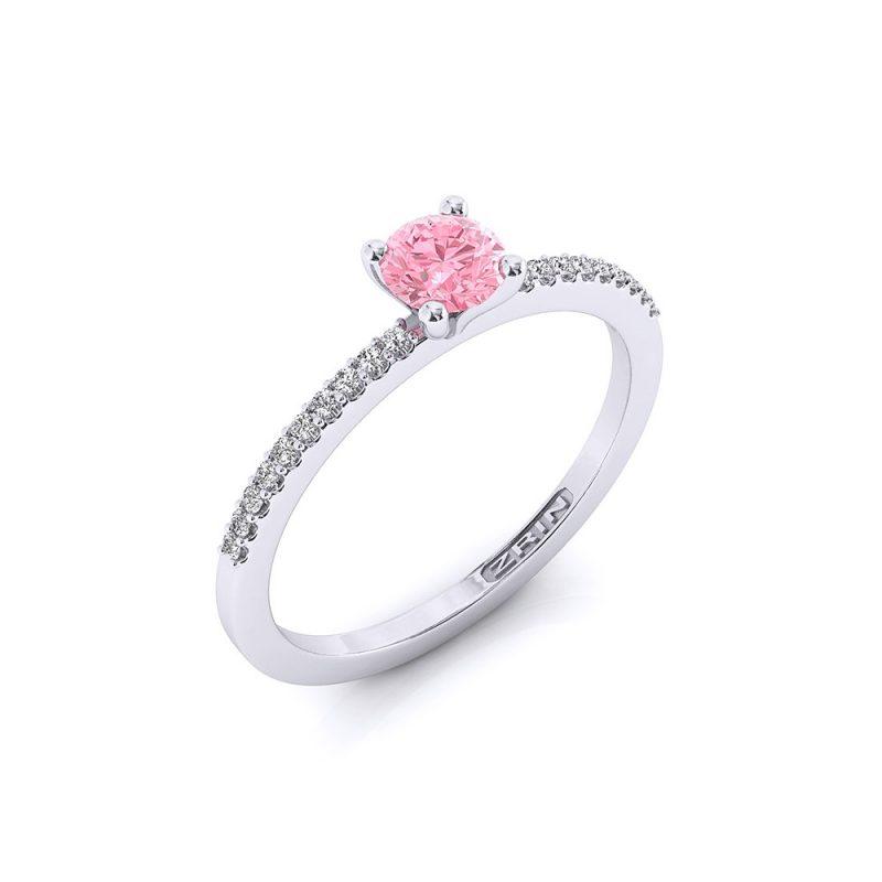 Zarucnicki-prsten-ZRIN-model-689-2-bijelo-zlato-platina-1-PHS-DP