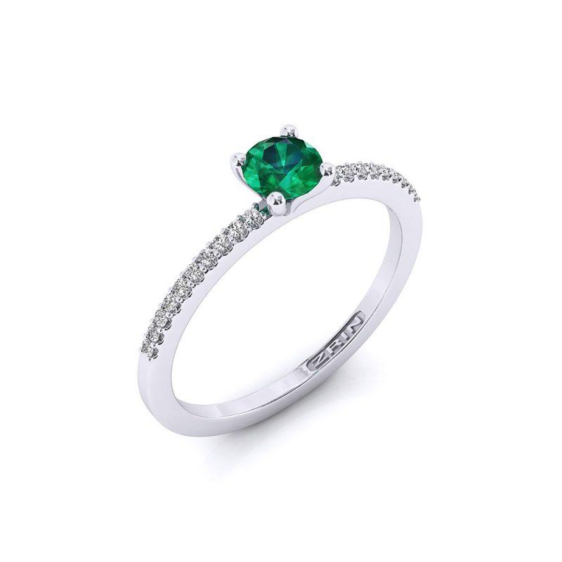 Zarucnicki-prsten-ZRIN-model-689-2-bijelo-zlato-platina-1-PHS-EM