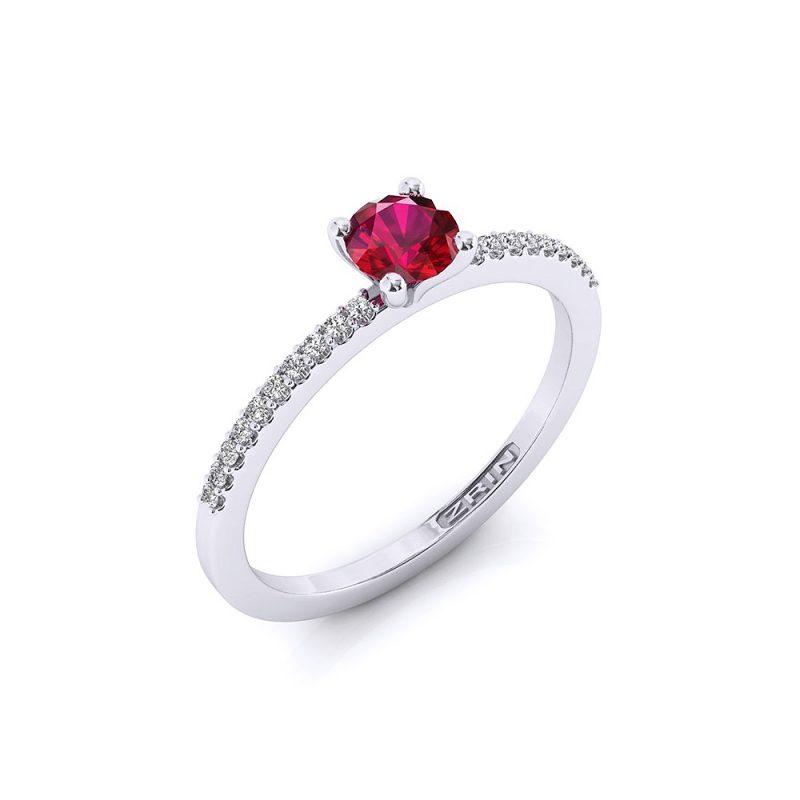 Zarucnicki-prsten-ZRIN-model-689-2-bijelo-zlato-platina-1-PHS-RU