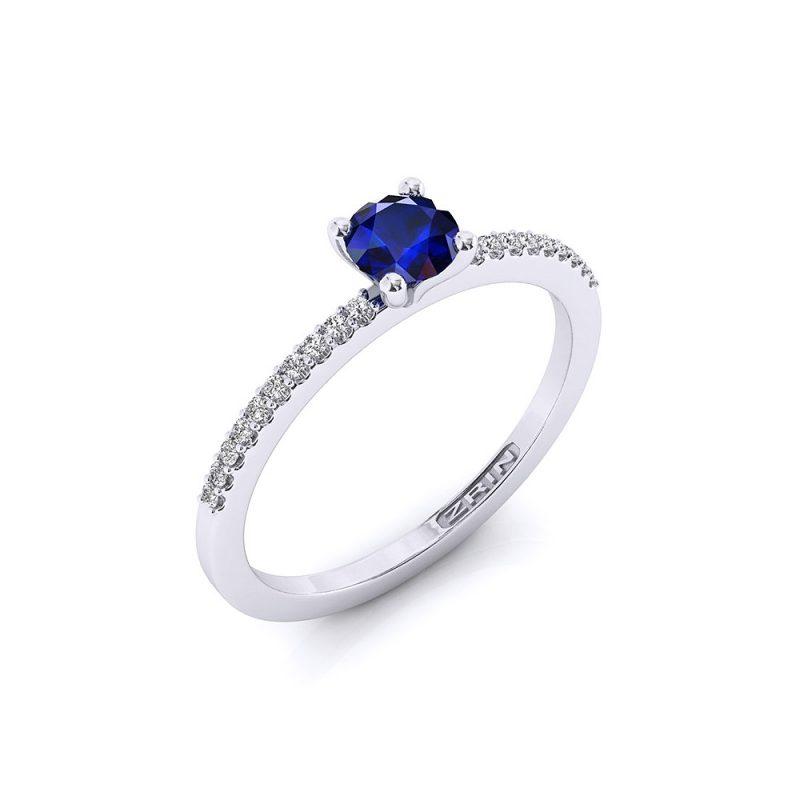 Zarucnicki-prsten-ZRIN-model-689-2-bijelo-zlato-platina-1-PHS-SB