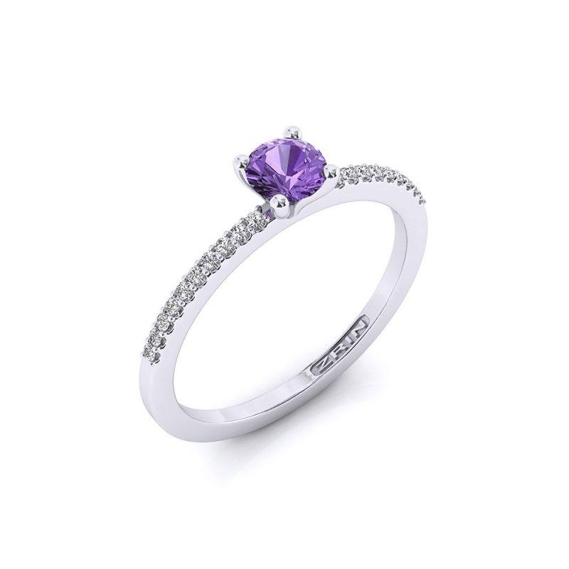 Zarucnicki-prsten-ZRIN-model-689-2-bijelo-zlato-platina-1-PHS-SV