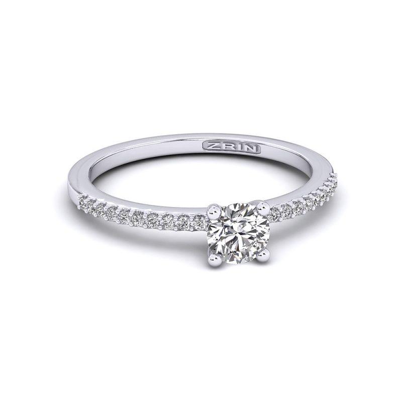 Zarucnicki-prsten-ZRIN-model-689-2-bijelo-zlato-platina-2-PHS