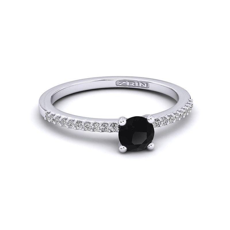 Zarucnicki-prsten-ZRIN-model-689-2-bijelo-zlato-platina-2-PHS-BL