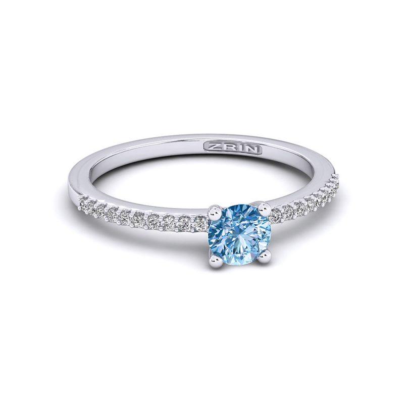 Zarucnicki-prsten-ZRIN-model-689-2-bijelo-zlato-platina-2-PHS-DB