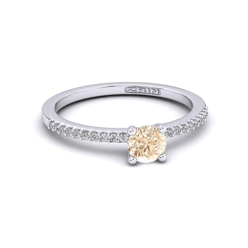 Zarucnicki-prsten-ZRIN-model-689-2-bijelo-zlato-platina-2-PHS-DBR