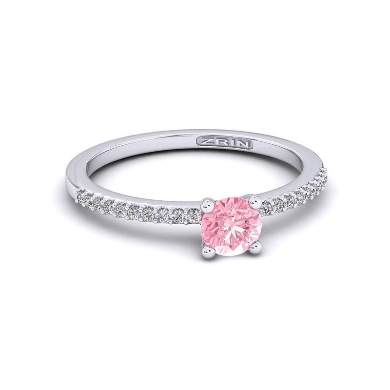 Zarucnicki-prsten-ZRIN-model-689-2-bijelo-zlato-platina-2-PHS-DP