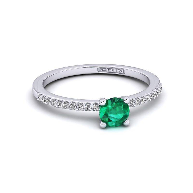 Zarucnicki-prsten-ZRIN-model-689-2-bijelo-zlato-platina-2-PHS-EM