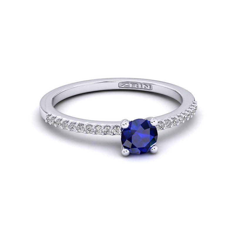 Zarucnicki-prsten-ZRIN-model-689-2-bijelo-zlato-platina-2-PHS-SB