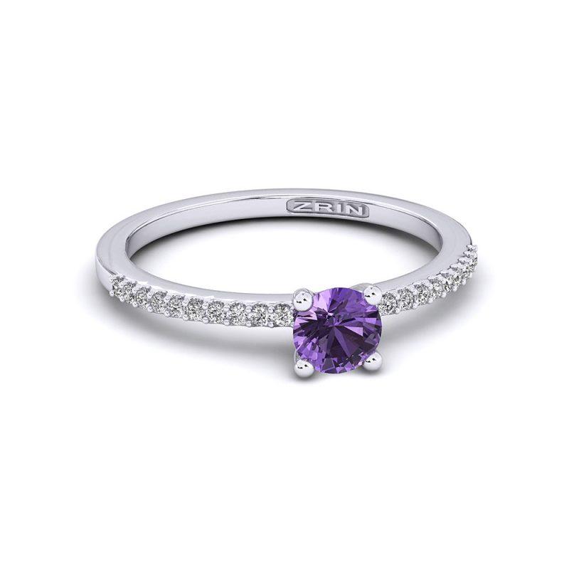Zarucnicki-prsten-ZRIN-model-689-2-bijelo-zlato-platina-2-PHS-SV