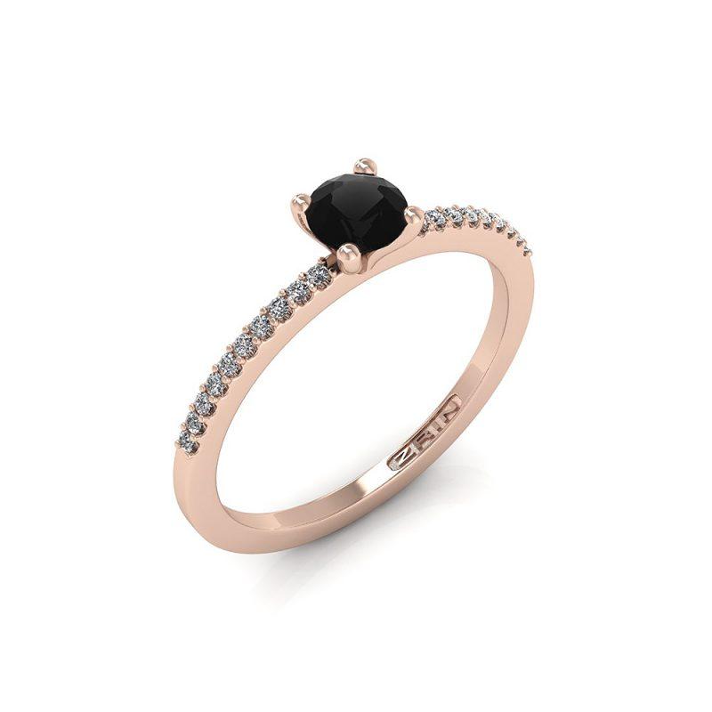 Zarucnicki-prsten-ZRIN-model-689-2-crveno-zlato-1-PHS-BLa
