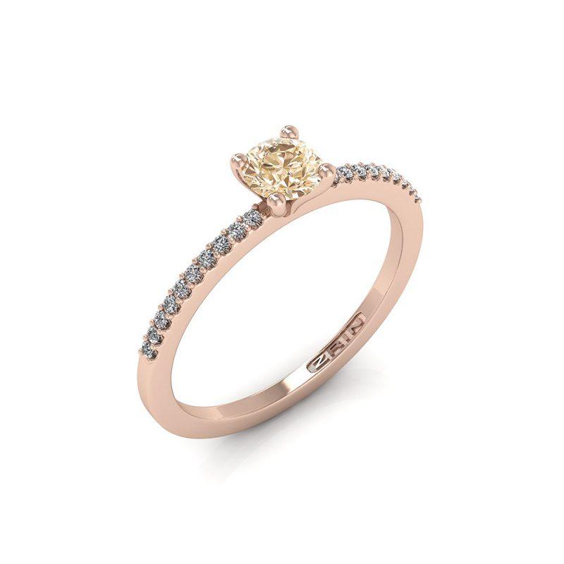 Zarucnicki-prsten-ZRIN-model-689-2-crveno-zlato-1-PHS-DBRa