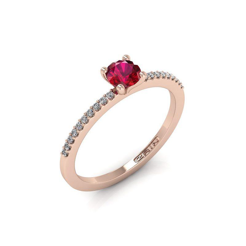 Zarucnicki-prsten-ZRIN-model-689-2-crveno-zlato-1-PHS-RUa