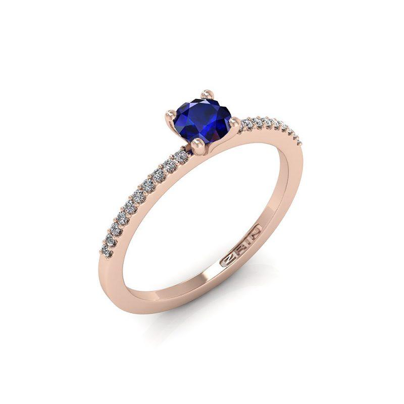 Zarucnicki-prsten-ZRIN-model-689-2-crveno-zlato-1-PHS-SBa