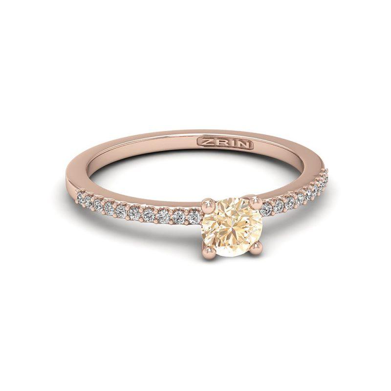 Zarucnicki-prsten-ZRIN-model-689-2-crveno-zlato-2-PHS-DBRa