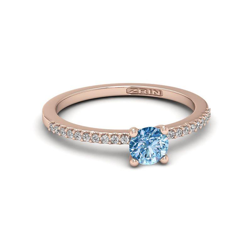 Zarucnicki-prsten-ZRIN-model-689-2-crveno-zlato-2-PHS-DBa