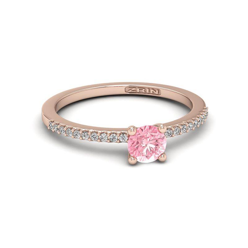 Zarucnicki-prsten-ZRIN-model-689-2-crveno-zlato-2-PHS-DPa