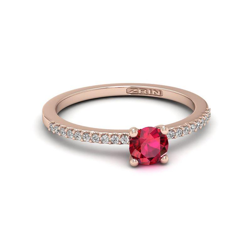Zarucnicki-prsten-ZRIN-model-689-2-crveno-zlato-2-PHS-RUs
