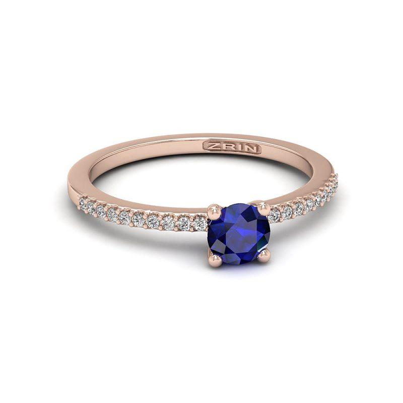 Zarucnicki-prsten-ZRIN-model-689-2-crveno-zlato-2-PHS-SBa