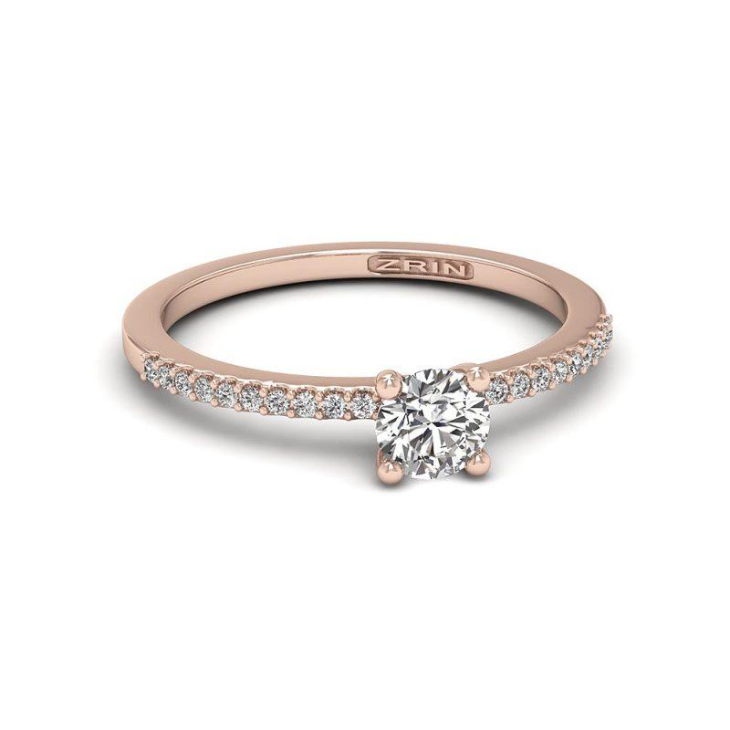 Zarucnicki-prsten-ZRIN-model-689-2-crveno-zlato-2-PHSa