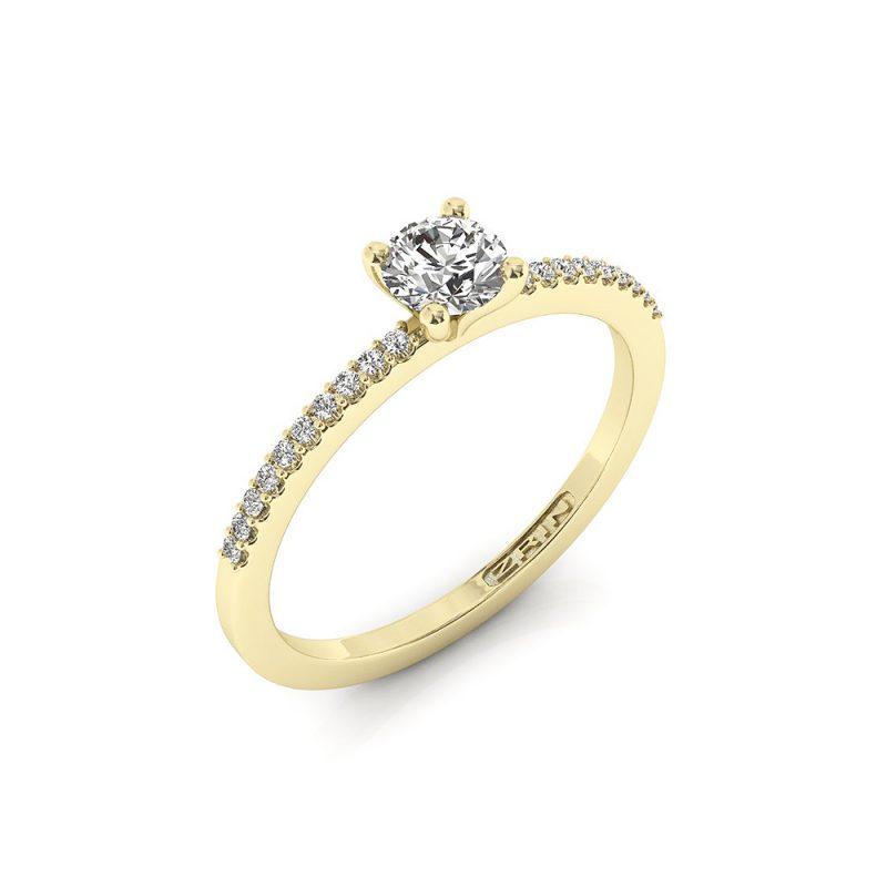 Zarucnicki-prsten-ZRIN-model-689-2-zuto-zlato-1-PHS