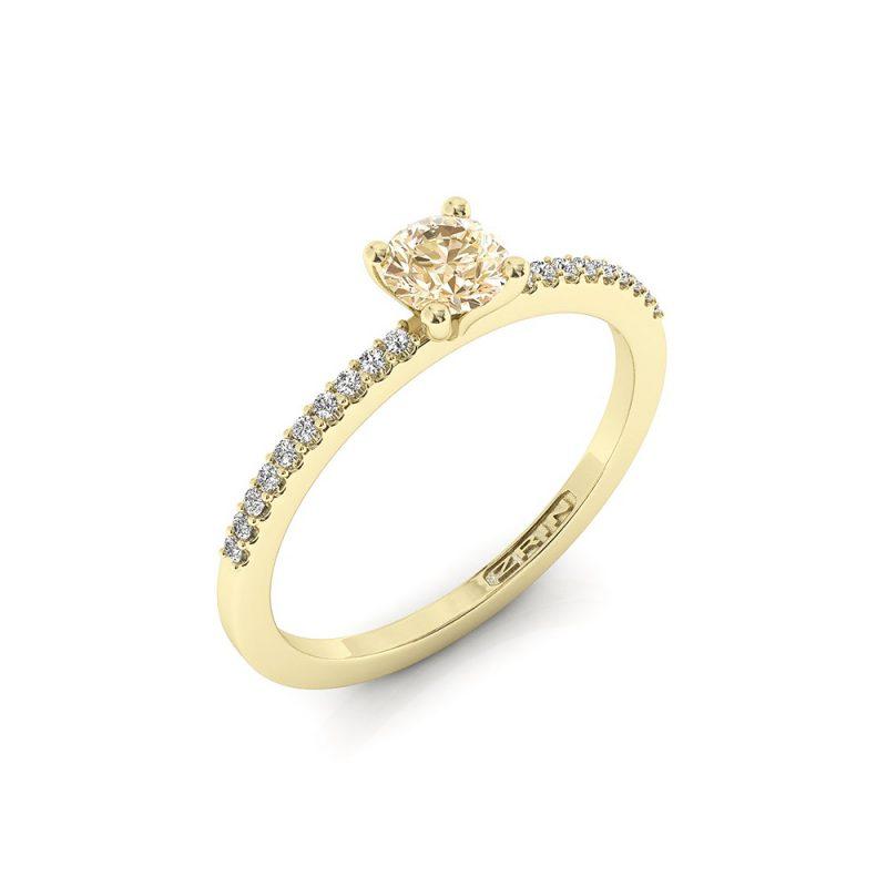 Zarucnicki-prsten-ZRIN-model-689-2-zuto-zlato-1-PHS-DBR