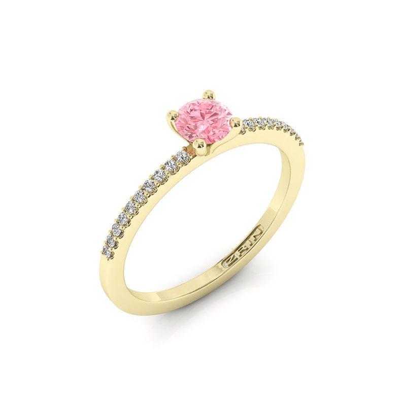 Zarucnicki-prsten-ZRIN-model-689-2-zuto-zlato-1-PHS-DP