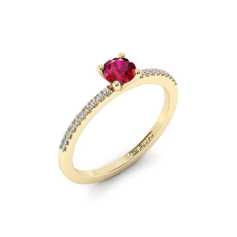 Zarucnicki-prsten-ZRIN-model-689-2-zuto-zlato-1-PHS-RU