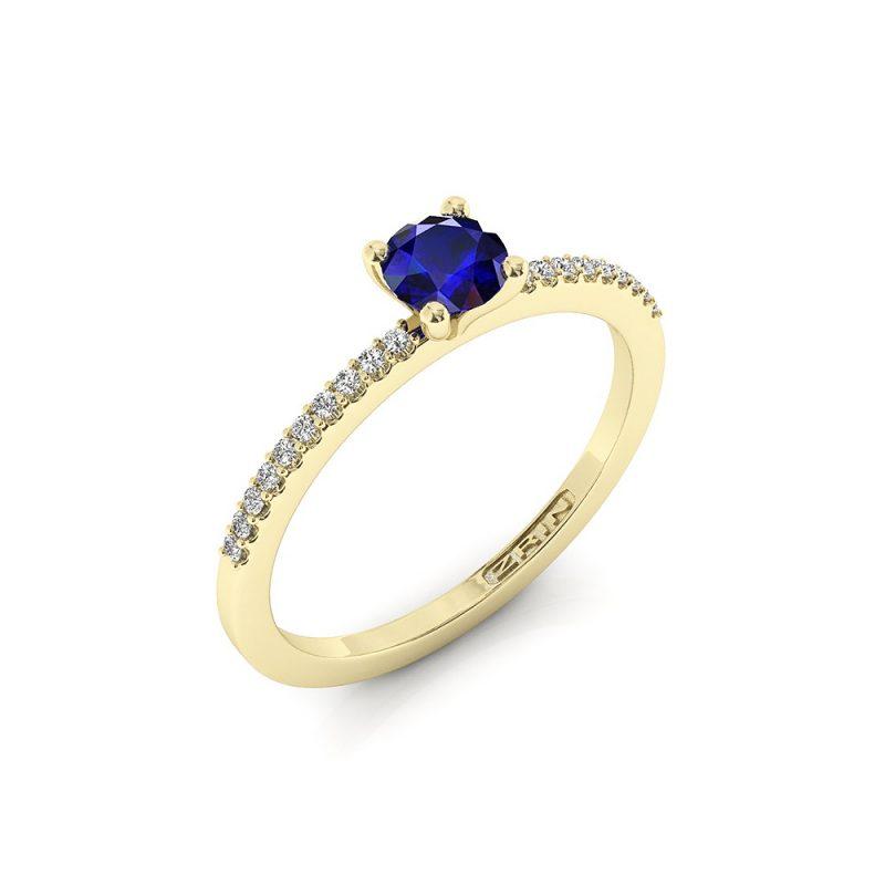 Zarucnicki-prsten-ZRIN-model-689-2-zuto-zlato-1-PHS-SB