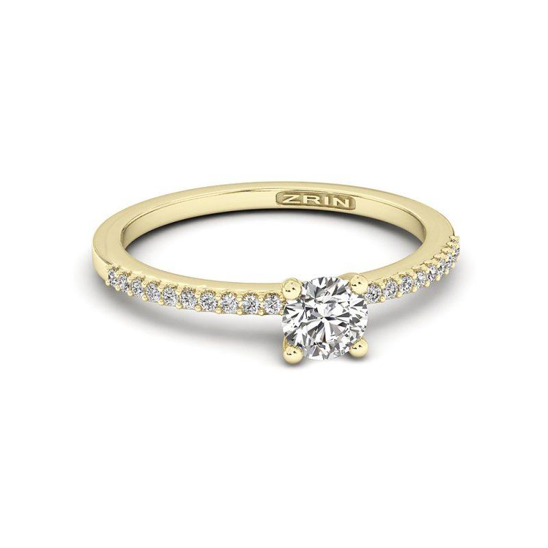 Zarucnicki-prsten-ZRIN-model-689-2-zuto-zlato-2-PHS