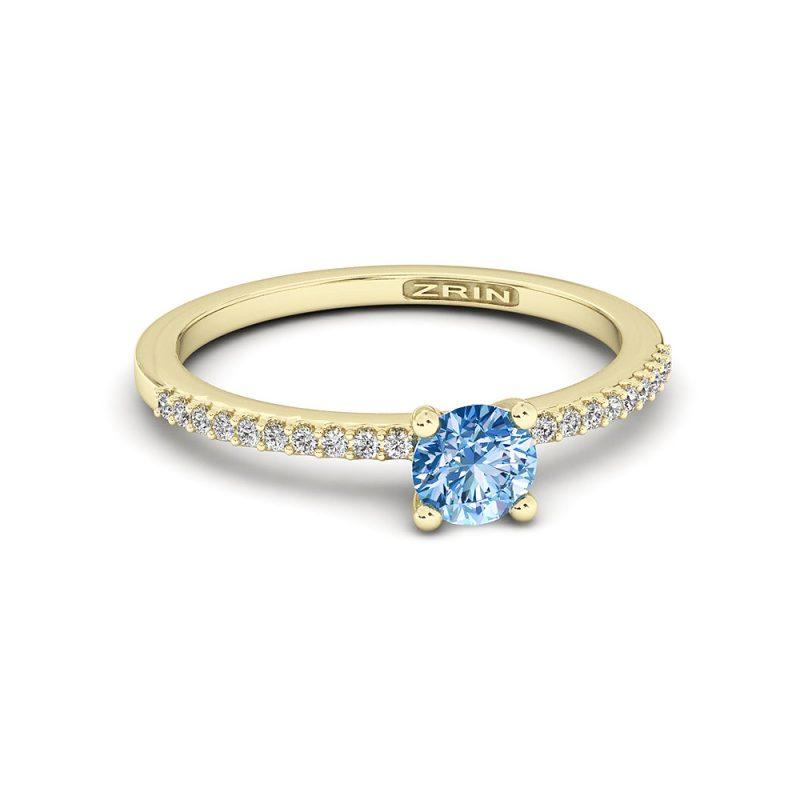 Zarucnicki-prsten-ZRIN-model-689-2-zuto-zlato-2-PHS-DB
