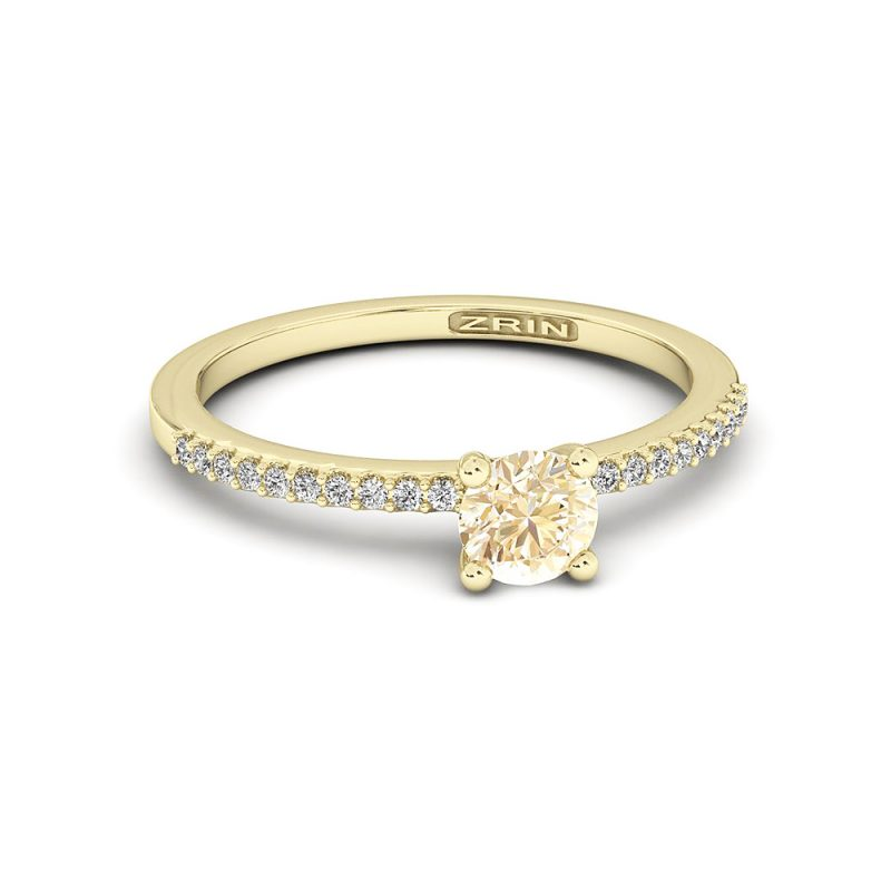 Zarucnicki-prsten-ZRIN-model-689-2-zuto-zlato-2-PHS-DBR